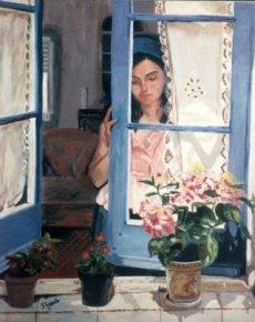 20080801211347-mujer-ventana.jpg