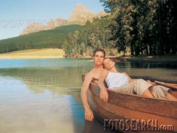 20080815132247-barca-de-amor.jpg