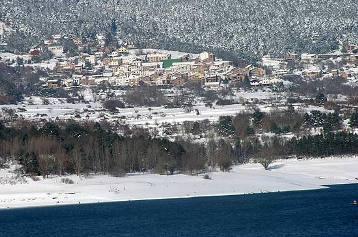 20081106232104-el-rasillo-en-la-nieve.jpg