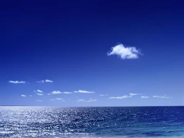 20081217174957-mar-azul.jpg