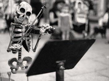 20081221221508-huesos.jpg