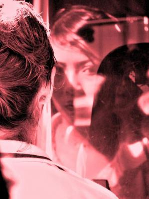 20090313222809-eltrozoque-me-faltaba-de-mi-madre.jpg