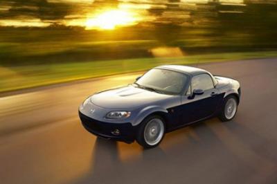 20090716070843-cantando-en-mi-coche-standbay.jpg