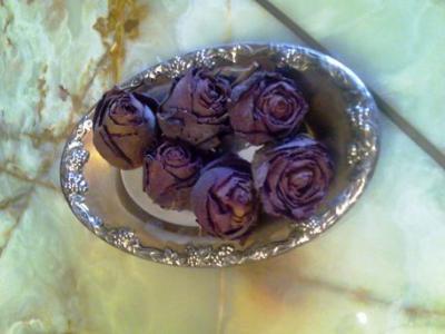 20091127201200-rosas-secas.jpg