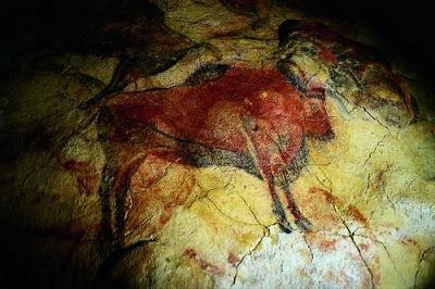 20091221193107-bisonte-de-altamira.jpg
