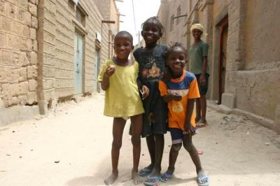 20100123124114-africa.jpg