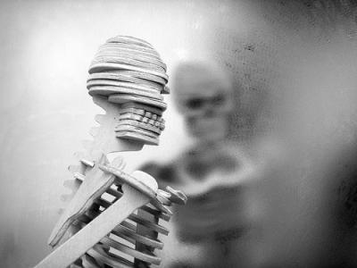 20100507184934-mis-huesos-esqueleto.jpg