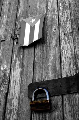 20100514170019-puerta-en-santiago-de-cuba.jpg