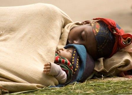 20101218220552-futuro-de-africa.jpg