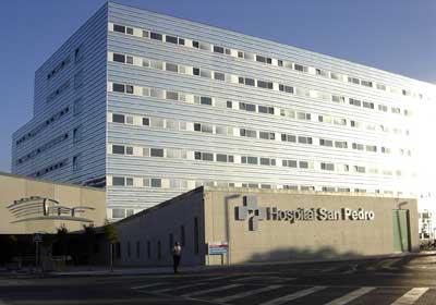20110109174013-hospital-san-pedro-logrono.jpg