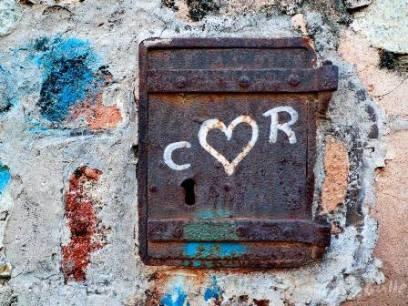 20110123140758-amor-primero.jpg