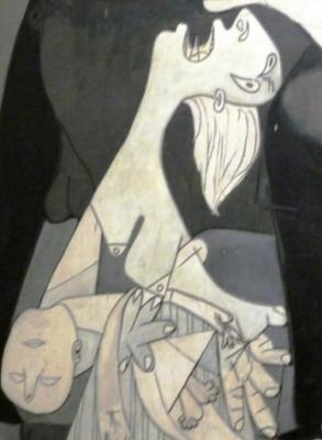 20110501110702-fragmento-guernica-bombardeo.jpg