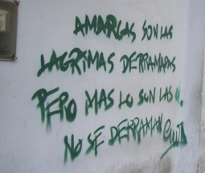 20111230212151-lagrimas-amargas-no-derramadas.jpg