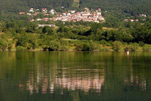 20120429203854-el-rasillo-de-cameros-ruben-lapuente.jpg