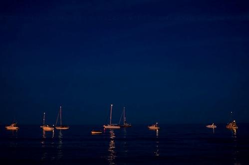 20120603123349-mar-barcos-irse-o-quedarse-pessoa-ruben-lapuente.jpg