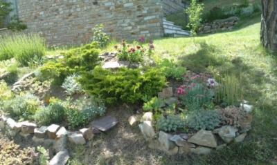 20120617210229-parterre-de-mi-jardin-faraona-de-arriates-ruben-lapuente.jpg