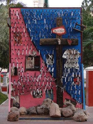 20120716170732-las-muertas-de-juarez.jpg
