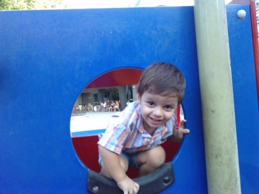 20121216140942-mi-sobrino-valerio-don-de-la-palabra-ruben-lapuente.jpg