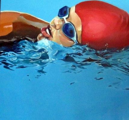 20130210100322-nadadora-ruben-lapuente.jpg