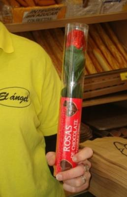 20130212205528-san-valentin-rosas-de-chocolate-ruben-lapuente.jpg