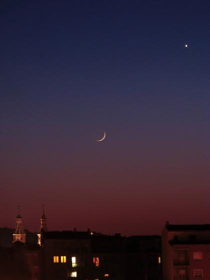 20130302195854-logrono.venus-la-luna-ruben-lapuente.jpg