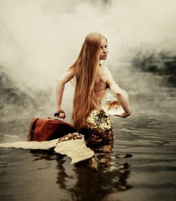 20131117101425-sirena-ruben-lapuente.jpg