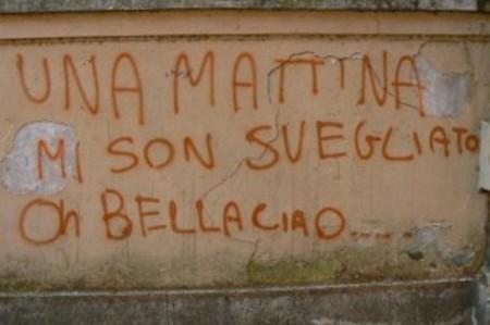 20131224144644-bella-ciao-partisano-ruben-lapuente.jpg