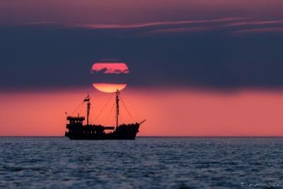 20140313233612-piratas-ninez-ruben-lapuente.jpg