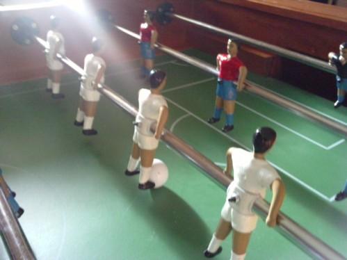 20140329122908-mi-futbolin-el-rasillo-ruben-lapuente.jpg
