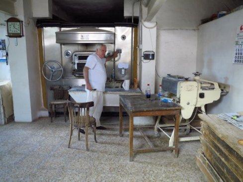 20150201084343-villanueva-cameros-jose-manuel-barron-panadero-ruben-lapuente.jpg