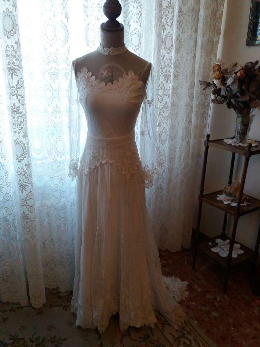 20170108203951-vestido-de-novia-ruben-lapuente.jpg