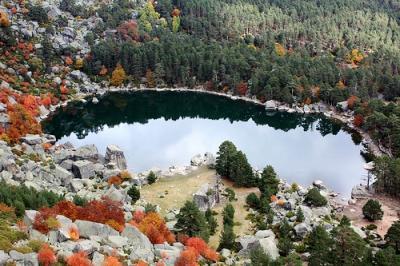 20090119170418-laguna-negra-soria.jpg