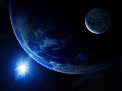 20090214070743-sol-tierra-luna.jpg