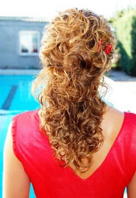 20090605071937-los-cabellos-de-maria.jpg