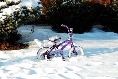 20090817182530-mano-nieve-antes-del-miedo.jpg