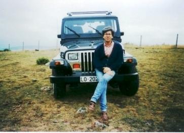 20091106202826-yo-y-mi-jeep-wrangler.jpg