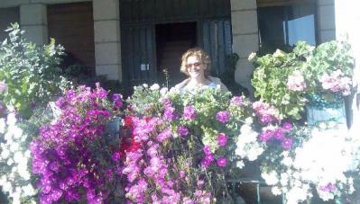 20091118205130-vecinos-balcon-flores-logrono.jpg