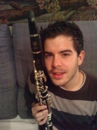 20101119181917-clarinetista-abel-lapuente.jpg