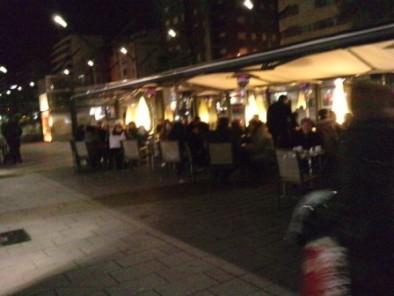 20110130085645-terraza-logrono-fumadores-en-enero.jpg