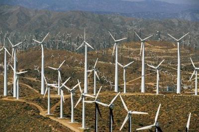 20110604090432-molinos-de-viento-energia-eolica.jpg