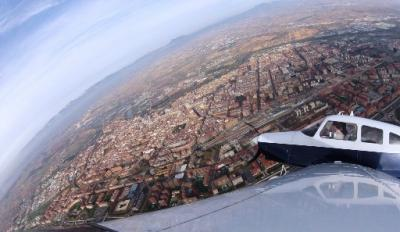 20120115201434-ruta-logrono-aeroplano.jpg
