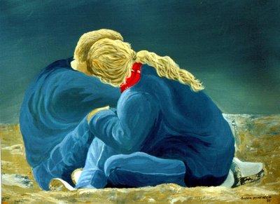 20120218204651-amor-dolor.jpg