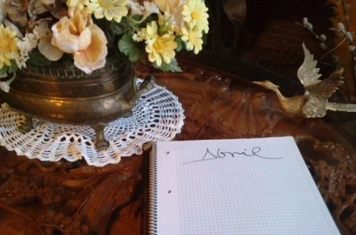 20120226090507-abril-primavera-sangre-nueva.jpg