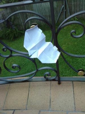 20120520193225-avion-de-papel-belleza-de-mi-hijo.jpg