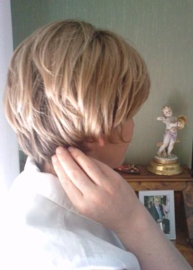 20120526105111-la-peluca-de-carmen.jpg