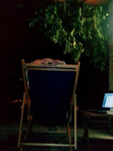 20120729124450-porche-de-mi-casa-aroma-errante.jpg