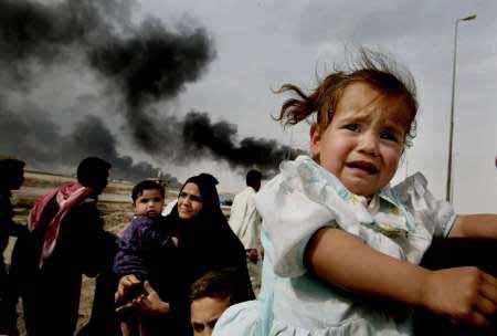 20120807170334-ninos-de-la-guerra-siria-ruben-lapuente.jpg