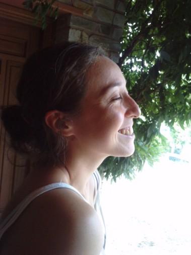 20121006190558-andrea-chilena-emigrante-ruben-lapuente.jpg