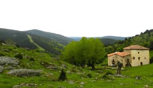 20130620113522-ermita-virgen-lomos-de-orio-ruben-lapuente.jpg