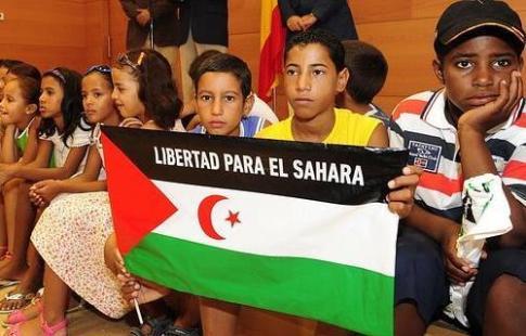 20130707095541-sahara-libre-ruben-lapuente.jpg